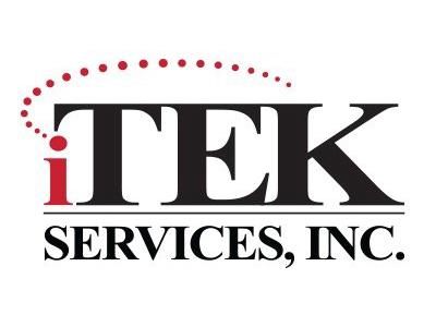 iTek Services
