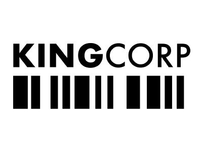 KingCorp