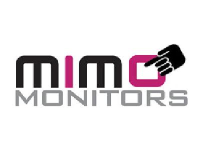 Mimo Monitors