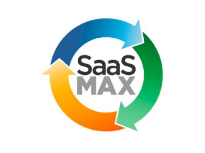 SaasMax