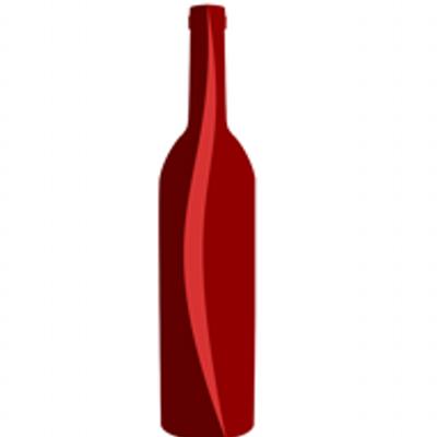 winePOS