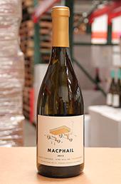 MACPHAIL - CHARDONNAY
