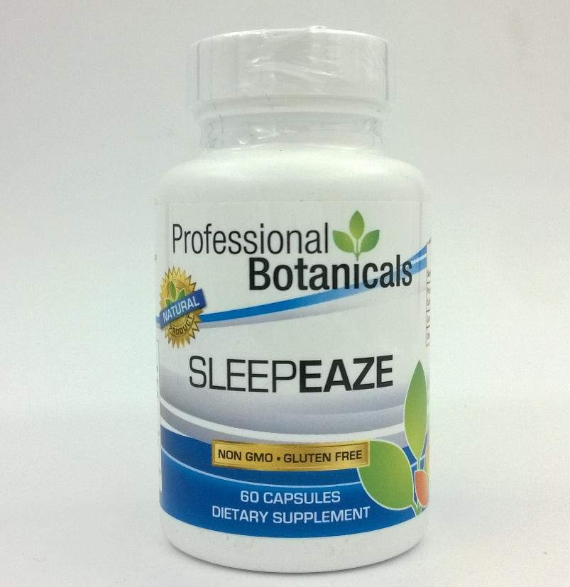 Sleep-Eaze