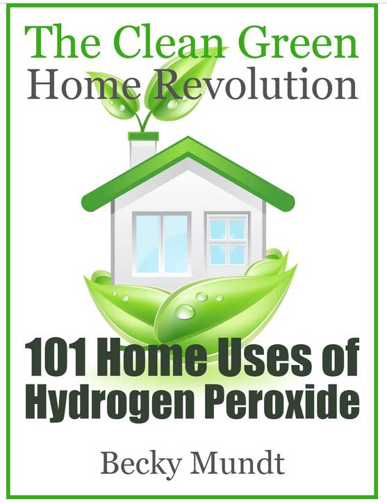 101 Home Uses