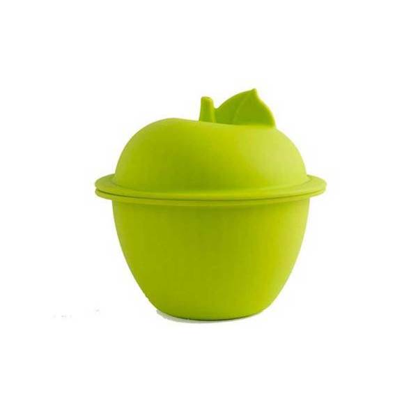 Apple Baker Silicone