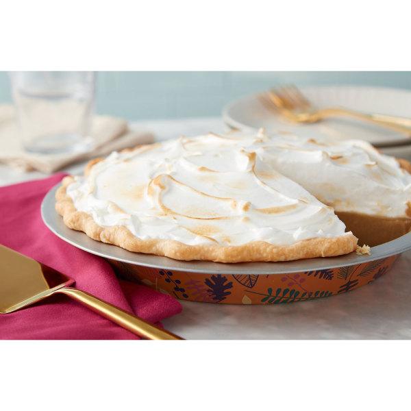 Pie Tin Bake & Take Set