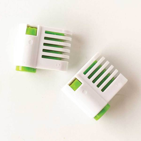 5 Layer Cake Slicer Set