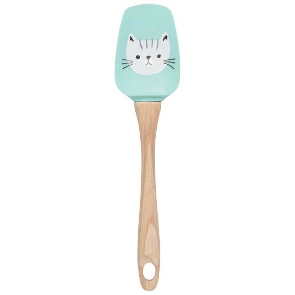 LTD QTY!  Cat's Meow Spoonula