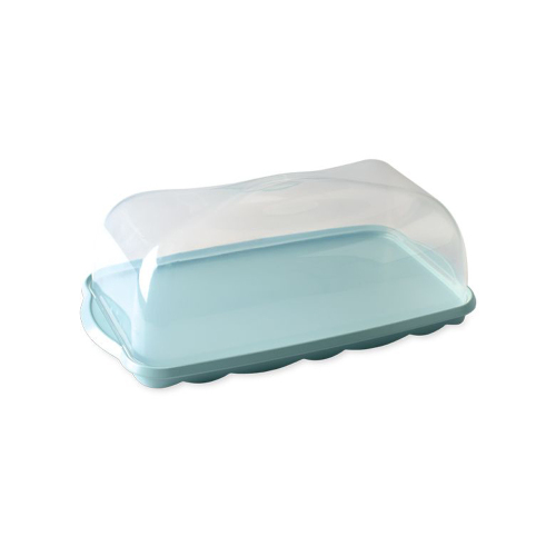 Loaf Cake Keeper - Nordic Ware