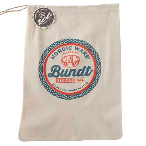 Bundt Storage Bag - Nordic Ware