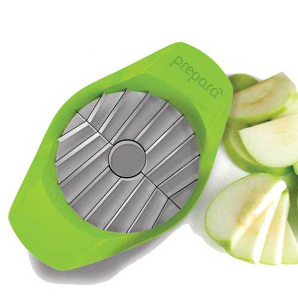 SOS!  Apple Splitter