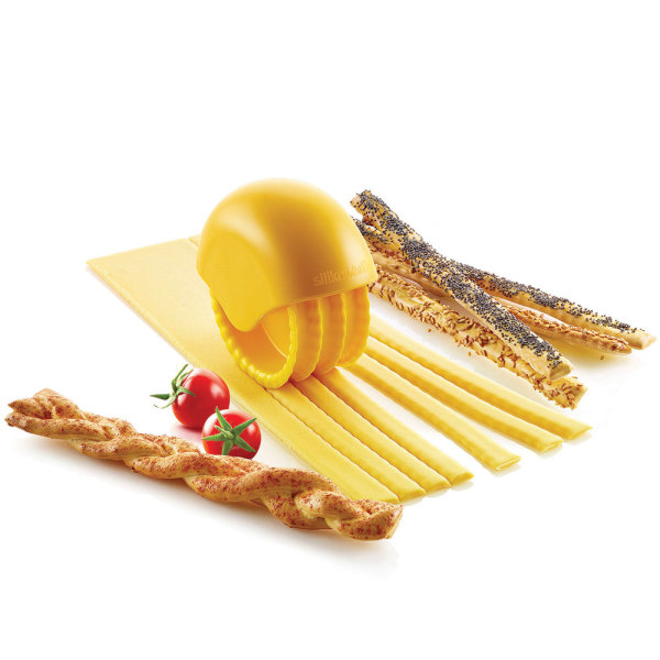 Bake N Roll Dough Tool