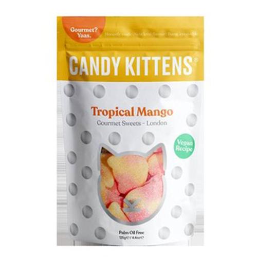 SALE!  Tropical Mango Candy Kittens