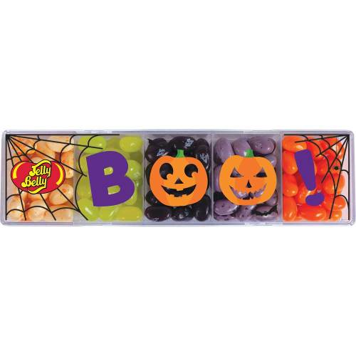 SALE!  Boo! Jelly Belly Gift Box