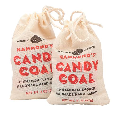 SALE!  Candy Coal