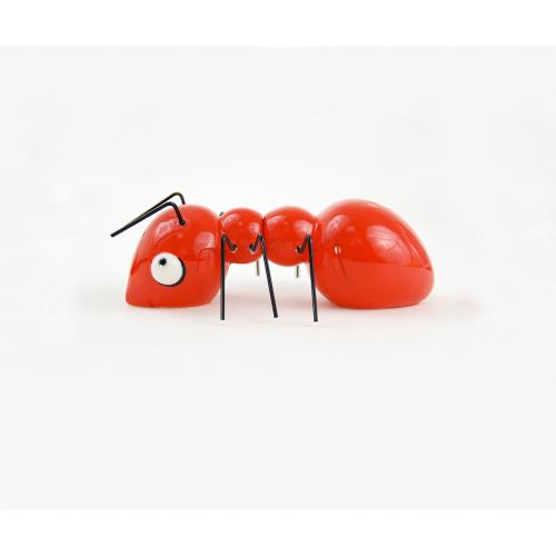 Red Ant Salt & Pepper