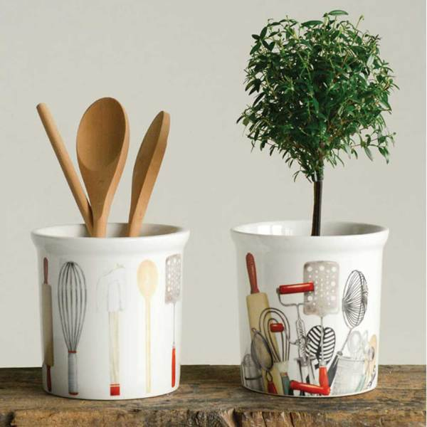 SALE! Kitchen Tools Utensil Holders