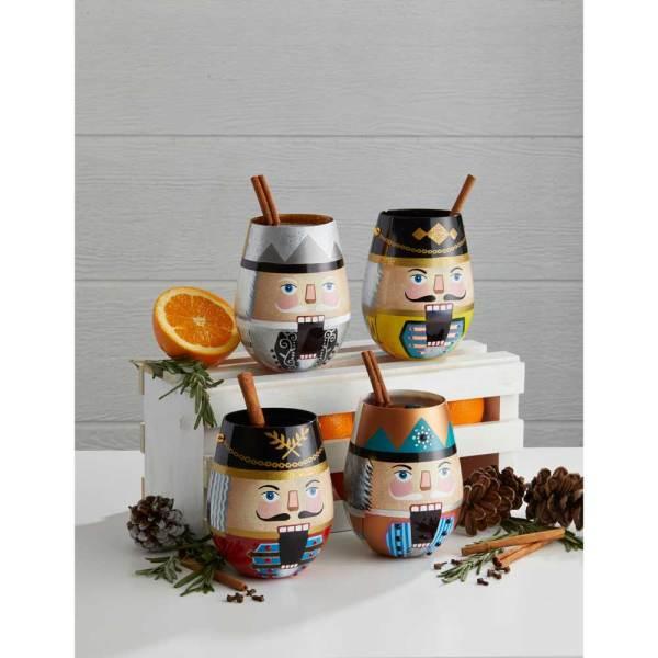 Baking Supplies Cookie Cake Amp Cupcake Decorating And