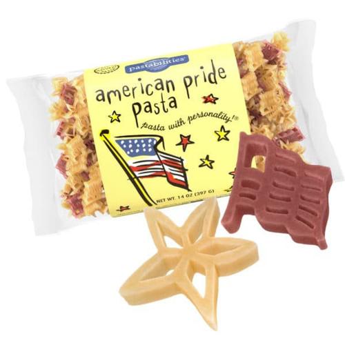 SALE!  American Pride Pasta