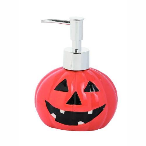 SALE!  Jack Soap Dispenser