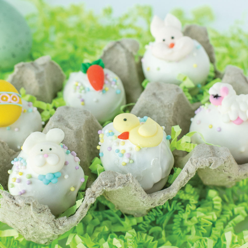 Sweet Easter Assortment