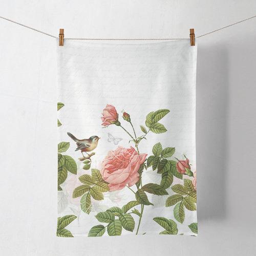 Sophie Kitchen Towel