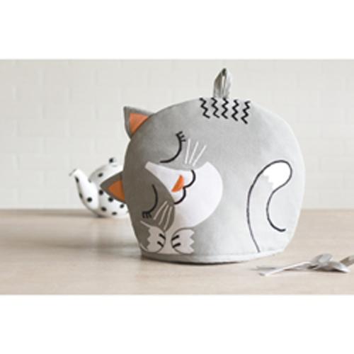 Pekoe Cat Tea Cozy
