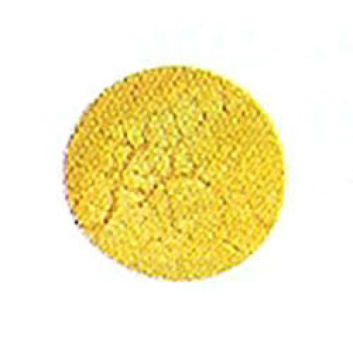 Old Gold (Antique Gold) Luster Dust