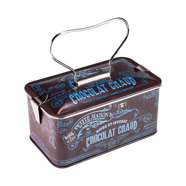 SALE!  Dark Chocolat Chaud (Hot Cocoa)