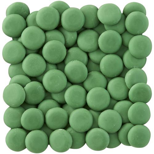 SALE!  Wilton Green Candy Melts