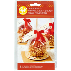 SALE!!  Caramel Apple Kit