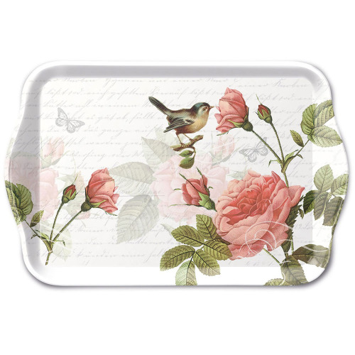 Sophie Small Tray