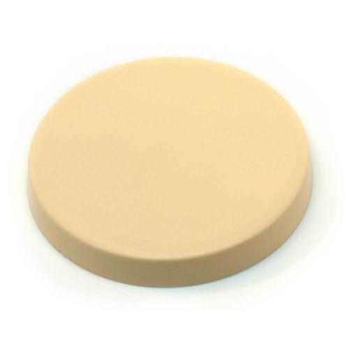 Notta Cookie - The Reusable Practice Cookie