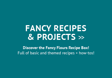 Recipes & Projects