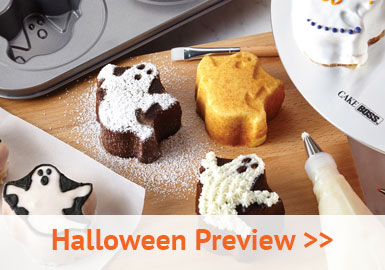 Halloween Themed Baby Shower Cookies.Baking Supplies Cookie Cake Cupcake Decorating And Gifts