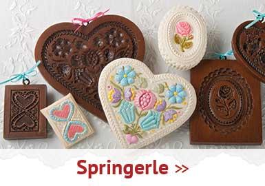 Springerle