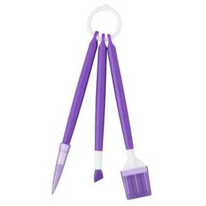 Cookie Decorating Tool Set