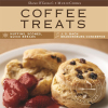 SALE!! Menus & Music for Coffee Time Treats