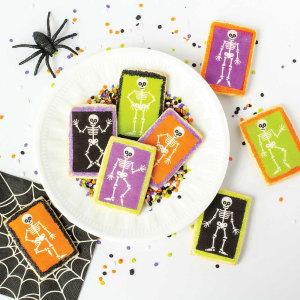 Baking Supplies, Cookie, Cake & Cupcake Decorating , and