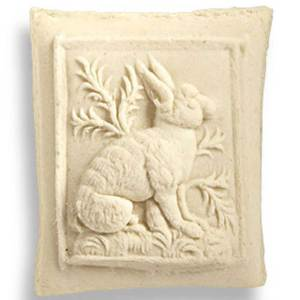 Petting Zoo Cookie Mold