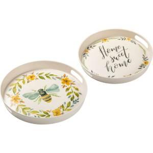 Beatrix Potter Beatrix Potter Soap And Soap Dish Possessing Chinese Flavors Beswick