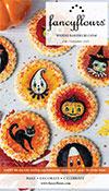 Halloween 2020 Fancy Flours Catalog