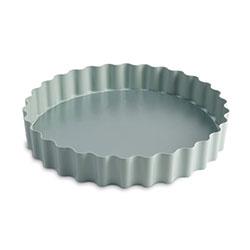 SALE!  Tart Pan 10 Inch - Jamie Oliver