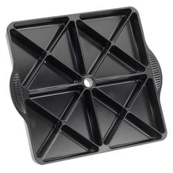 Mini Scone Pan  -  Nordic Ware