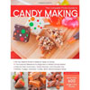 LTD QTY!  The Complete Photo Guide to Candy Making