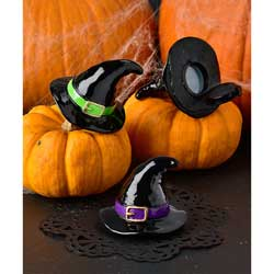 SALE!! Witch Hat Lip Gloss