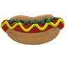 Cookie Cutter HOT DOG Copper