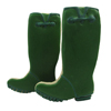 Cookie Cutter Wellington Boot Copper