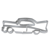 Vintage Chevy Car Cookie Cutter