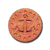 LTD QTY  Rycraft Cookie Stamp Anchor